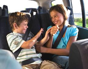 voiture et enfant comment allier les deux la fois des astuces pour conomiser sur votre. Black Bedroom Furniture Sets. Home Design Ideas