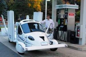 voiture-essence