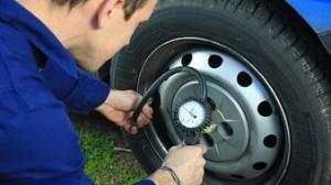 pneus-usés