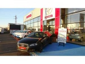 toyota_voiture