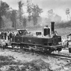 Locomotive_vapeur